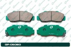 Колодки G-brake GP-05060 G-Brake GP-05060