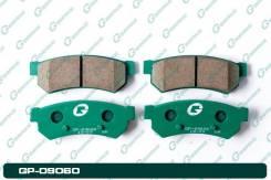 Колодки G-brake GP-09060 G-Brake GP-09060