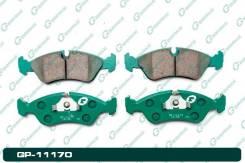 Колодки G-brake GP-11170 G-Brake GP-11170