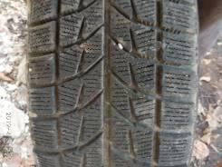 Bridgestone Blizzak WS-60. Всесезонные, 2011 год, 20%, 1 шт