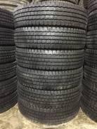 Bridgestone Blizzak W969, 205/85R16 LT