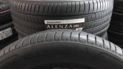 Bridgestone Alenza 001. всесезонные, новый