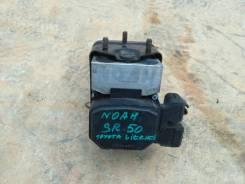 Блок управления ABS Toyota Lite Ace Noah SR50