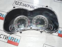 Панель приборов ( Спидометр ) Toyota Corolla Fielder NZE141G