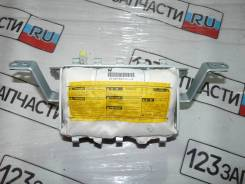 AIRBAG пассажирский Toyota Camry ACV40 AIRBAG 2007 г.