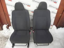 Сиденье переднее левое Toyota Probox NCP51 2006 г.