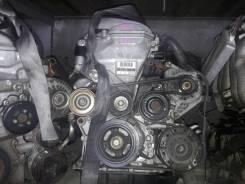 Двигатель в сборе. Pontiac Vibe 1ZZFE. Под заказ