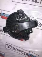 Моторчик печки Toyota Camry ACV40 2007 г.
