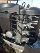 Продам лодочный мотор Хонда 40, в отличном состоянии