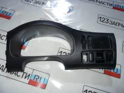 Консоль панели приборов Toyota Probox NCP51V