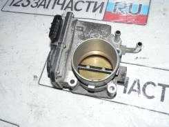 Дроссельная заслонка Suzuki Escudo TD54W 2007 г