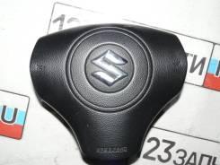 Airbag в руль Suzuki Escudo TD54W Airbag в 2007 г.