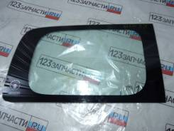 Стекло багажника правое Nissan NV200 VM20 2009 г.