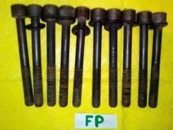 Болт головки блока цилиндров Mazda FP