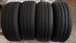 Bridgestone Ecopia EX20RV. Летние, 2015 год, 10%
