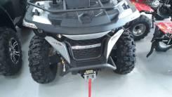 Linhai-Yamaha. исправен, без псм\птс, без пробега. Под заказ