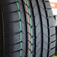 Goodyear EfficientGrip Performance. Летние, без износа