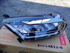 Фара правая Honda Grace LED Оригинал Япония W4173