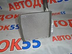 Радиатор печки Toyota Carina, AT210