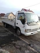 Isuzu Elf. Продам грузовик lsuzu ELF, 4 800куб. см., 3 000кг., 4x2