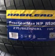 Habilead PracticalMax H/P RS26, 275/60 R20