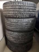 Mayrun MR500, 235/35 R19