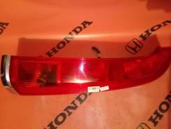 Стоп-сигнал. Honda Stream, RN1, RN2, RN3, RN4 D17A2, K20A1