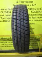 Rosava TRL-501, 155 70 R13