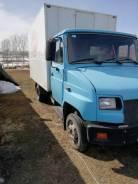 ЗИЛ 5301 Бычок. Продаётся грузовик Зил-5301, 2 000куб. см., 3 000кг., 4x2
