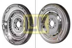 Маховик VW GOLF/PASSAT 06- 1.4TSI/FSI