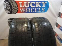 Dunlop Grandtrek Touring A/S. Всесезонные, 50%, 2 шт