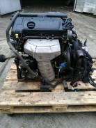 Двигатель 5FS EP6 Евро5 с документами пробег 62831 км