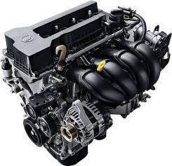 Двигатель Лифан X60 1.8 LFB479QFA