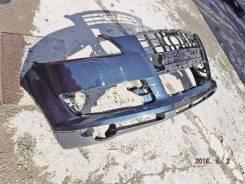 Бампер AUDI Q7 [4L0807105], передний