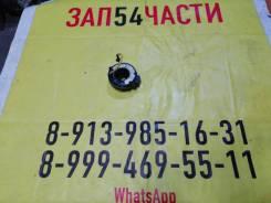 Шлейф сузуки гранд витара 2006-2012 TD54
