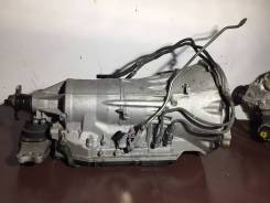 Акпп Lexus LS 460 Автомат Лексус ЛС 460