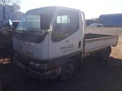Mitsubishi Canter 1996