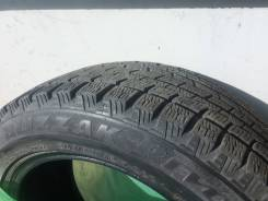 Bridgestone Blizzak Revo1, 255/55R16 89Q
