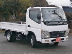 Mitsubishi Fuso Canter. MItsubishi Canter, 2 800куб. см., 3 000кг., 4x2. Под заказ