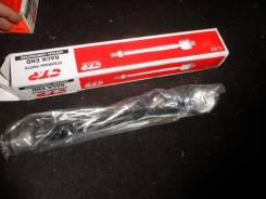 Тяга рулевая Toyota MarkII 92-00 Cresta/Chaser 92-01