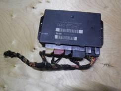 Центральный блок управления системой комфорта A4 B7 8E0959433CP
