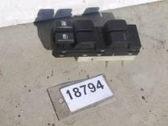 Блок управления стеклоподъемниками. Suzuki Escudo, TD54W