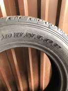 Dunlop Grandtrek AT3. грязь at, новый