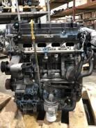Двигатель 2.4i Kia Optima G4KJ 180-200 л. с