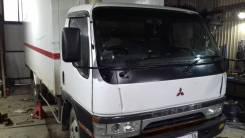 Mitsubishi, 2001