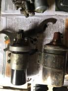 Катушка зажигания ИЖ, Урал,6 вольт, сделано в СССР