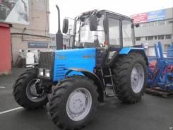 """МТЗ 892.2. Трактор """"Беларус 892.2"""" (МТЗ), В рассрочку"""