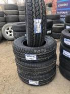 Toyo Open Country A/T+, 265/70r17