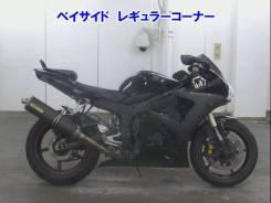 YZF - R 6, 2005