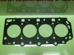 Прокладка головки блока цилиндров. Hyundai H1 Hyundai Grand Starex Kia Sorento D4CB, D4CBAENG